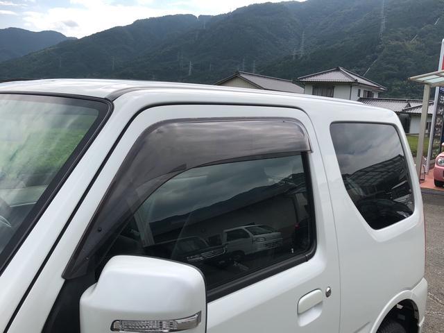 クロスアドベンチャーXC キーレス シートヒーター 4WD(16枚目)