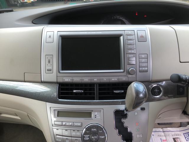G 4WD 両側Pスラ タイヤ新品 バックカメラ クルコン(12枚目)