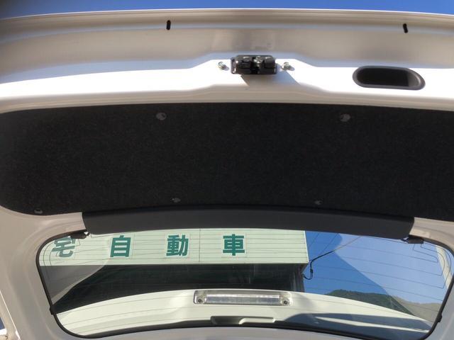 「トヨタ」「アクア」「コンパクトカー」「徳島県」の中古車78