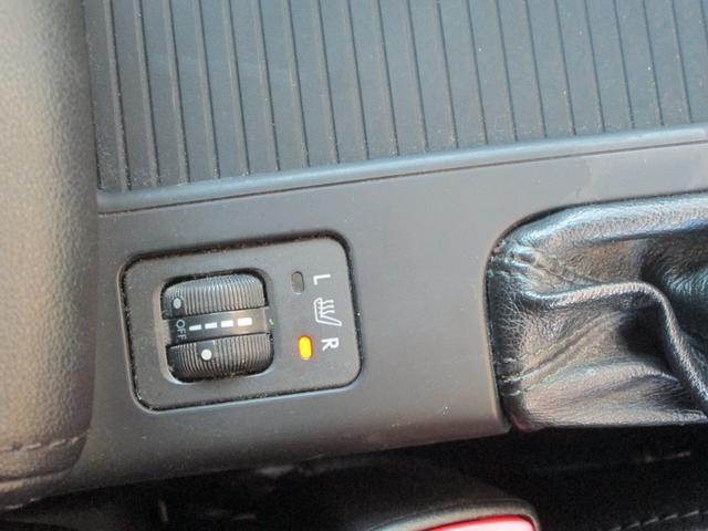 「スバル」「レガシィツーリングワゴン」「ステーションワゴン」「愛媛県」の中古車21