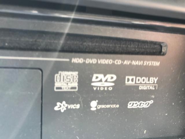 日産 セレナ ハイウェイスター Vセレクション 両側電動スライド ナビ