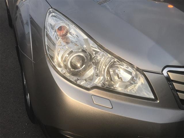 「スバル」「レガシィアウトバック」「SUV・クロカン」「愛媛県」の中古車4