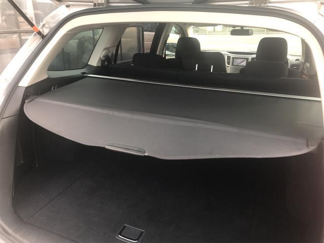 「スバル」「レガシィアウトバック」「SUV・クロカン」「愛媛県」の中古車12