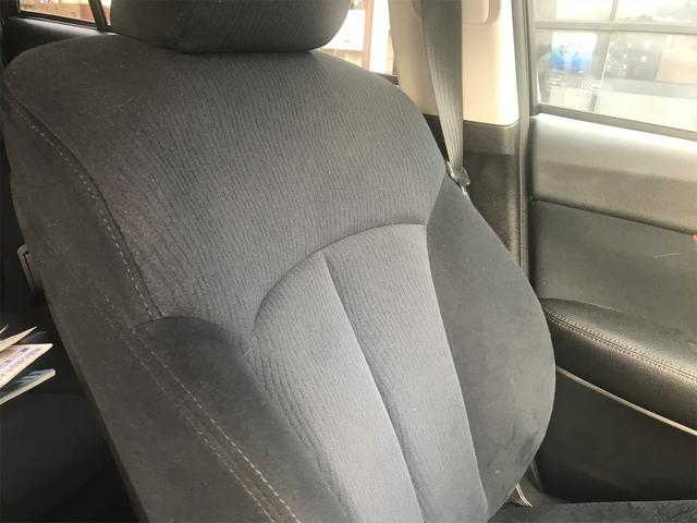 「スバル」「レガシィアウトバック」「SUV・クロカン」「愛媛県」の中古車29