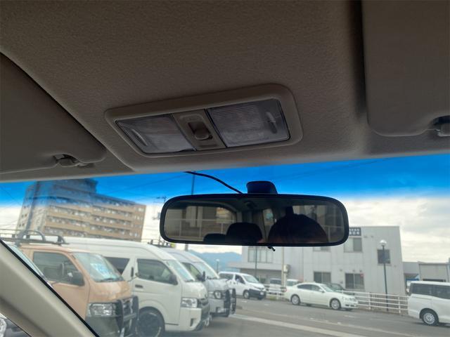 D パワーパッケージ リフトアップ グリルガード  新品タイヤホイル 両側パワースライドドア ナビTV バックカメラ フロントシートヒーター HIDヘッドライト ETC レーダー探知機(13枚目)