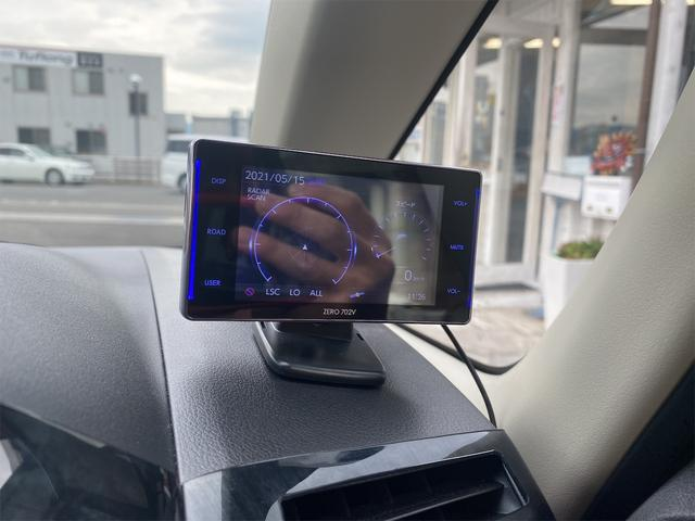 D パワーパッケージ リフトアップ グリルガード  新品タイヤホイル 両側パワースライドドア ナビTV バックカメラ フロントシートヒーター HIDヘッドライト ETC レーダー探知機(14枚目)