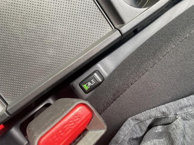 D パワーパッケージ リフトアップ グリルガード  新品タイヤホイル 両側パワースライドドア ナビTV バックカメラ フロントシートヒーター HIDヘッドライト ETC レーダー探知機(16枚目)