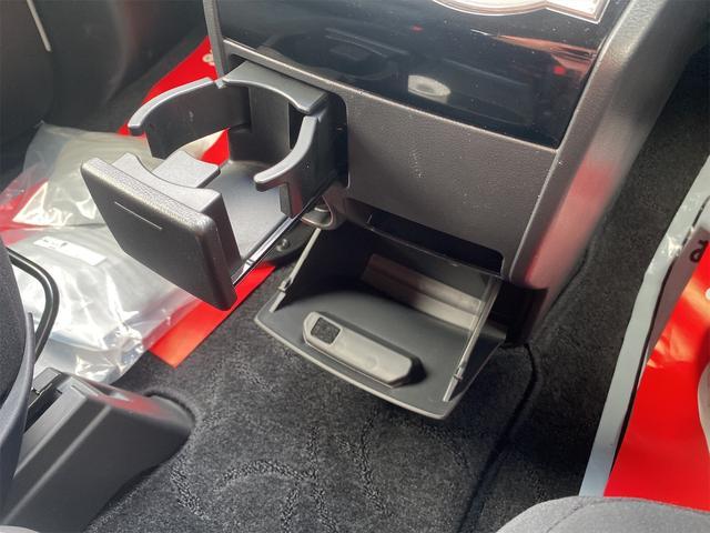D パワーパッケージ リフトアップ グリルガード  新品タイヤホイル 両側パワースライドドア ナビTV バックカメラ フロントシートヒーター HIDヘッドライト ETC レーダー探知機(18枚目)