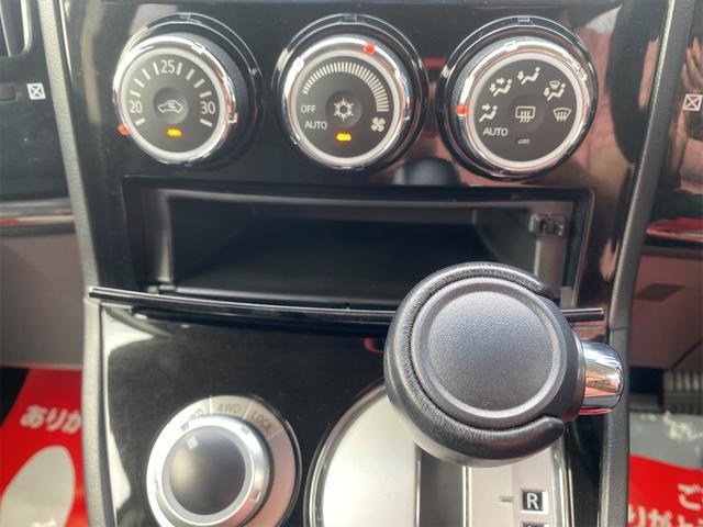 D パワーパッケージ リフトアップ グリルガード  新品タイヤホイル 両側パワースライドドア ナビTV バックカメラ フロントシートヒーター HIDヘッドライト ETC レーダー探知機(19枚目)