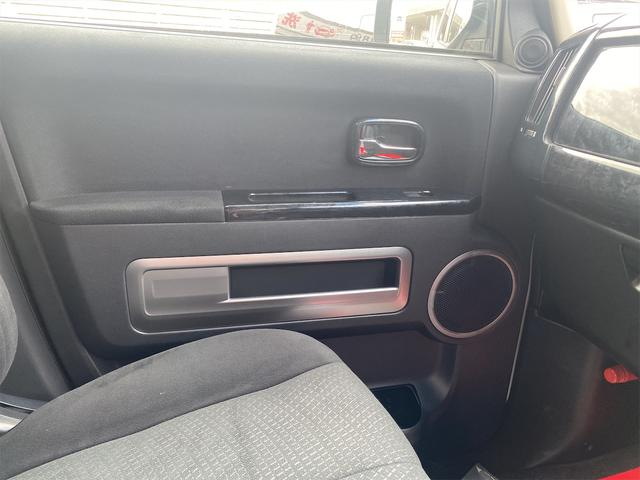 D パワーパッケージ リフトアップ グリルガード  新品タイヤホイル 両側パワースライドドア ナビTV バックカメラ フロントシートヒーター HIDヘッドライト ETC レーダー探知機(27枚目)