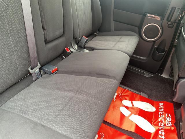 D パワーパッケージ リフトアップ グリルガード  新品タイヤホイル 両側パワースライドドア ナビTV バックカメラ フロントシートヒーター HIDヘッドライト ETC レーダー探知機(28枚目)