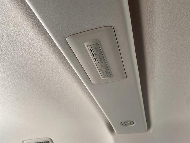 D パワーパッケージ リフトアップ グリルガード  新品タイヤホイル 両側パワースライドドア ナビTV バックカメラ フロントシートヒーター HIDヘッドライト ETC レーダー探知機(33枚目)