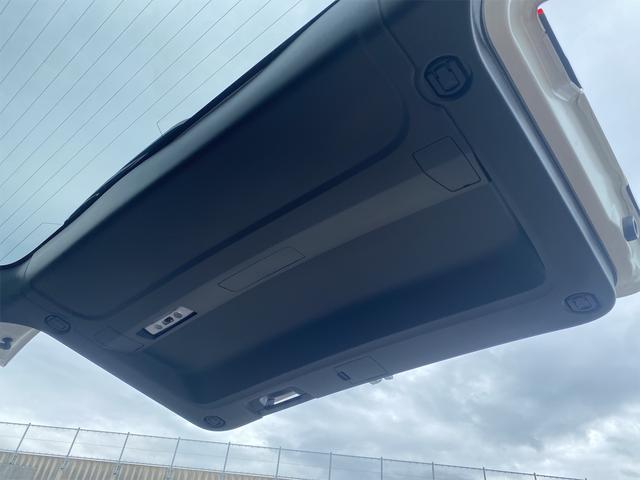 D パワーパッケージ リフトアップ グリルガード  新品タイヤホイル 両側パワースライドドア ナビTV バックカメラ フロントシートヒーター HIDヘッドライト ETC レーダー探知機(43枚目)