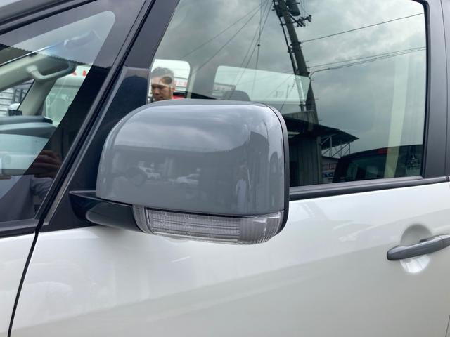D パワーパッケージ リフトアップ グリルガード  新品タイヤホイル 両側パワースライドドア ナビTV バックカメラ フロントシートヒーター HIDヘッドライト ETC レーダー探知機(55枚目)