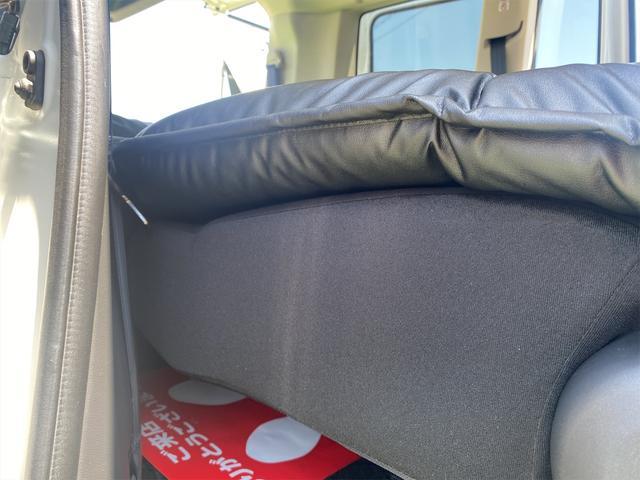 D パワーパッケージ リフトアップ グリルガード  新品タイヤホイル 両側パワースライドドア ナビTV バックカメラ フロントシートヒーター HIDヘッドライト ETC レーダー探知機(73枚目)