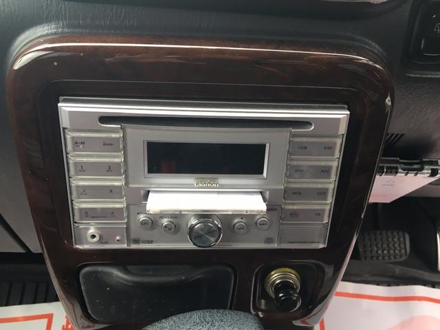 ダイハツ ミラジーノ ターボ キーレス CD ETC
