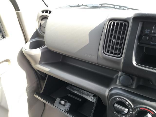 スズキ エブリイ PC ハイルーフ キ-レス PW ABS 2WD 4AT