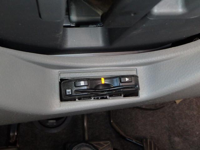 スズキ ワゴンR FXリミテッドII ナビ フルセグTV スマートキー