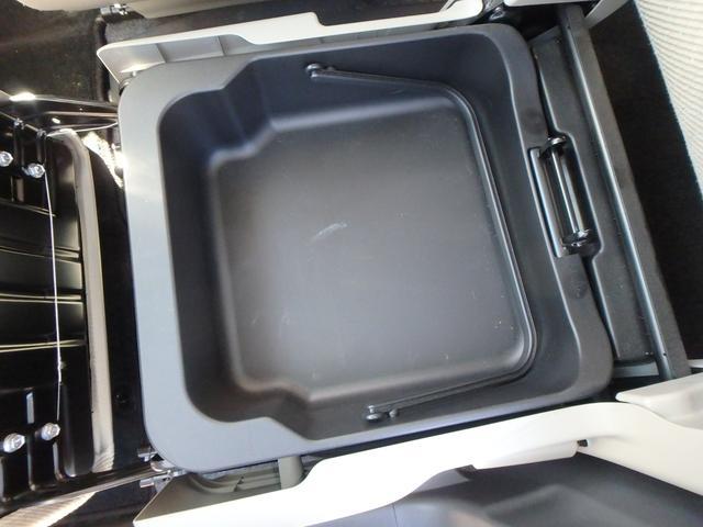 スズキ ワゴンR FX ETC メモリーナビ アイドリングストップ