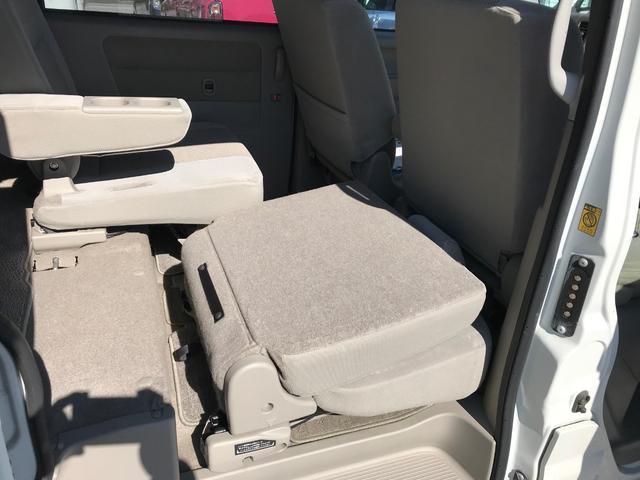 PZターボ  ディスチャージヘッドランプ装着車 メモリーナビ(15枚目)