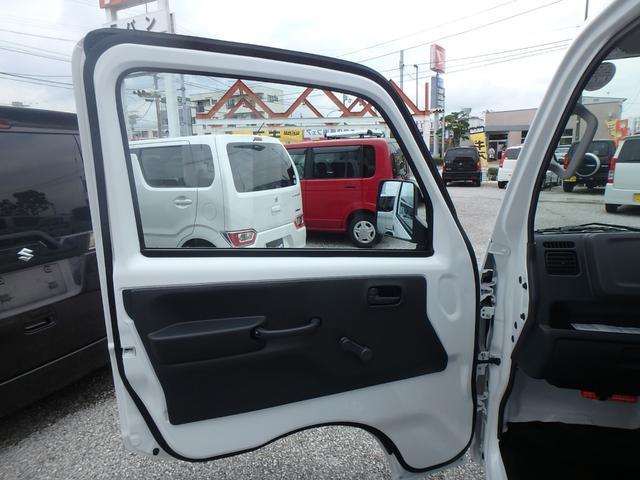 「スズキ」「キャリイトラック」「トラック」「高知県」の中古車13