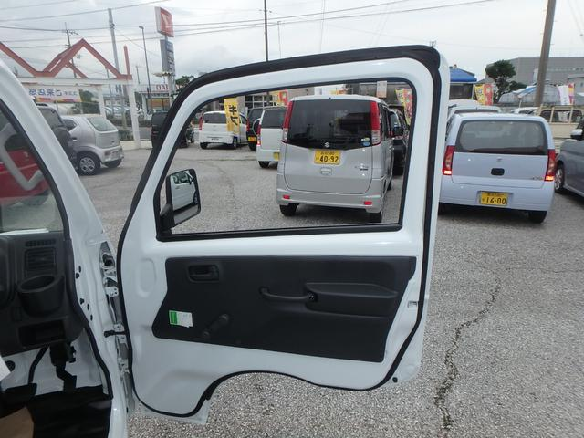 「スズキ」「キャリイトラック」「トラック」「高知県」の中古車12