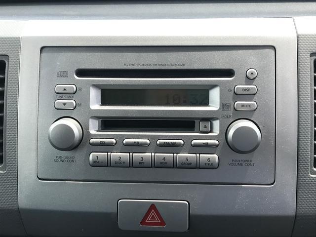 RR-DI キーレスエントリー CD(18枚目)