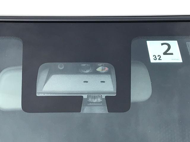 RSt シートヒーター クルーズコントロール MTモード付(4枚目)