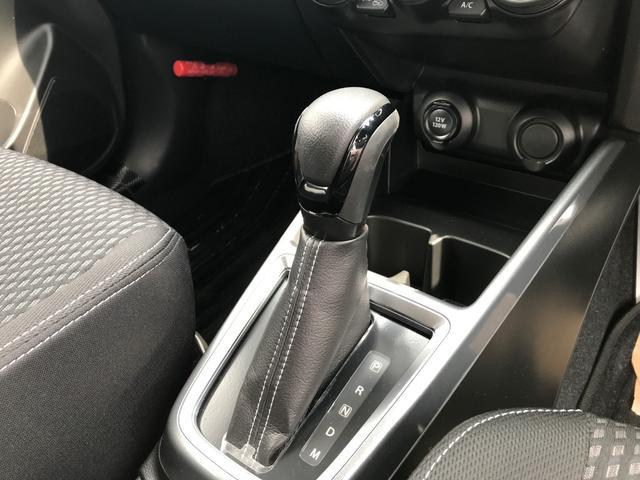 RSt シートヒーター クルーズコントロール MTモード付(25枚目)