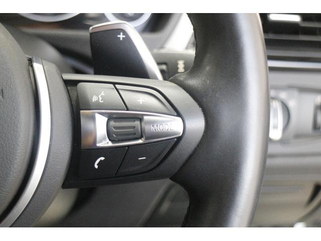 BMW BMW 320dツーリング Mスポーツ HDDナビ フルセグ ETC