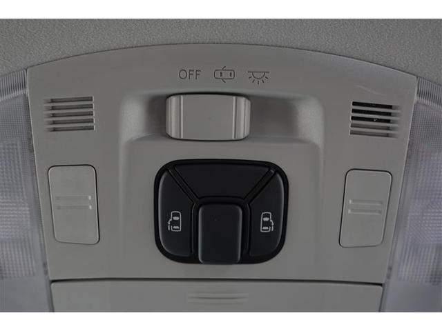 240S 両側電動スライドドア バックモニター スマートキ-(17枚目)