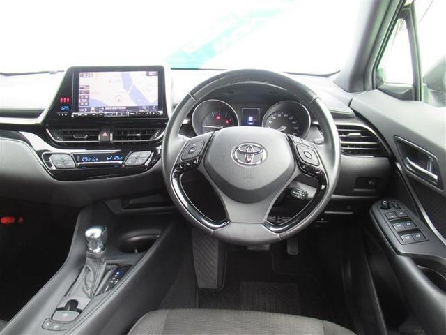 S-T 4WD フルセグ メモリーナビ DVD再生 バックカメラ 衝突被害軽減システム ETC LEDヘッドランプ ワンオーナー(11枚目)