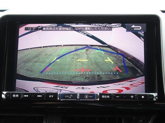 S-T 4WD フルセグ メモリーナビ DVD再生 バックカメラ 衝突被害軽減システム ETC LEDヘッドランプ ワンオーナー(12枚目)