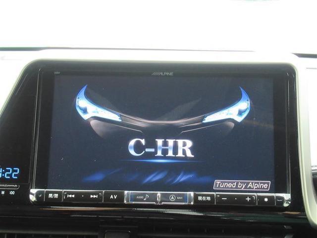 S-T 4WD フルセグ メモリーナビ DVD再生 バックカメラ 衝突被害軽減システム ETC LEDヘッドランプ ワンオーナー(13枚目)