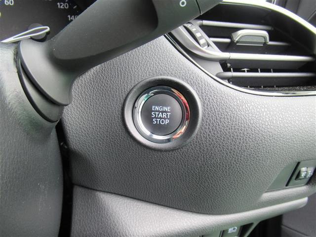S-T 4WD フルセグ メモリーナビ DVD再生 バックカメラ 衝突被害軽減システム ETC LEDヘッドランプ ワンオーナー(14枚目)