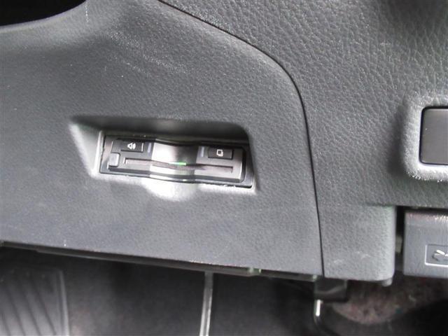 S-T 4WD フルセグ メモリーナビ DVD再生 バックカメラ 衝突被害軽減システム ETC LEDヘッドランプ ワンオーナー(15枚目)