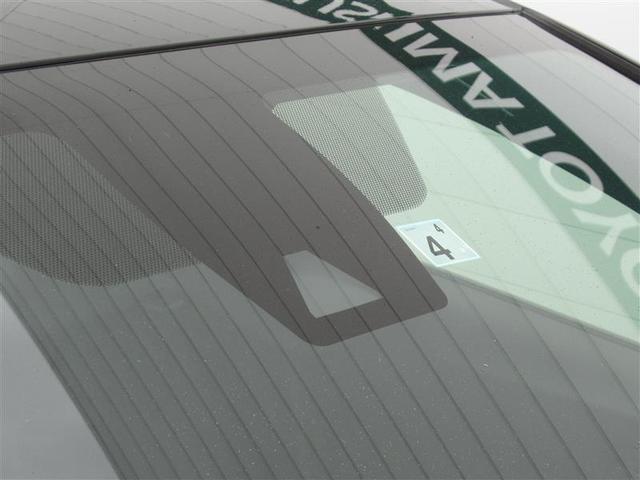 S-T 4WD フルセグ メモリーナビ DVD再生 バックカメラ 衝突被害軽減システム ETC LEDヘッドランプ ワンオーナー(19枚目)
