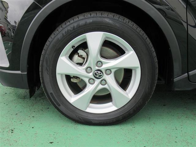 S-T 4WD フルセグ メモリーナビ DVD再生 バックカメラ 衝突被害軽減システム ETC LEDヘッドランプ ワンオーナー(20枚目)