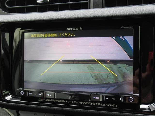 S ワンセグ メモリーナビ DVD再生 バックカメラ ETC(14枚目)