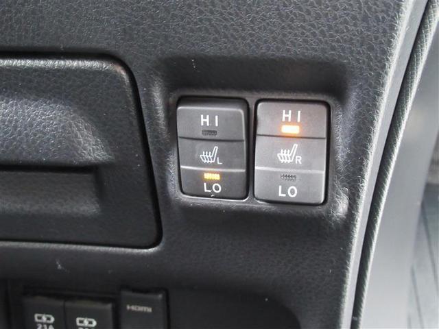ハイブリッドGi フルセグ メモリーナビ DVD再生 ミュージックプレイヤー接続可 後席モニター バックカメラ 衝突被害軽減システム ETC ドラレコ 両側電動スライド LEDヘッドランプ 乗車定員7人 3列シート(15枚目)