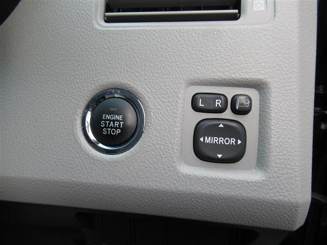 240G HDDナビ DVD再生 バックカメラ ETC HIDヘッドライト 乗車定員6人 3列シート(18枚目)
