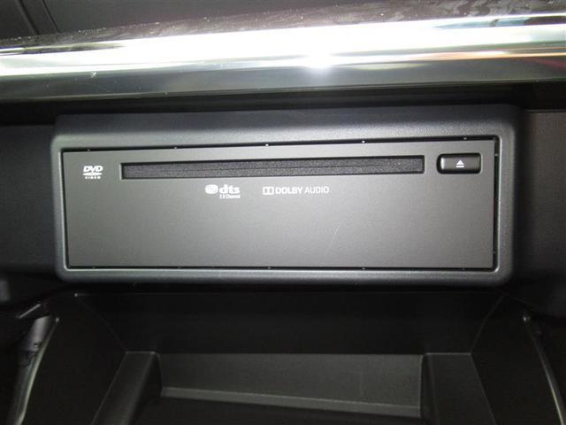 3.5SC フルセグ メモリーナビ DVD再生 後席モニター バックカメラ 衝突被害軽減システム ETC ドラレコ 両側電動スライド LEDヘッドランプ 乗車定員7人 3列シート ワンオーナー(14枚目)