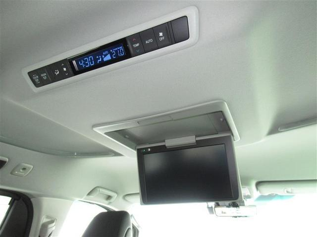 3.5SC フルセグ メモリーナビ DVD再生 後席モニター バックカメラ 衝突被害軽減システム ETC ドラレコ 両側電動スライド LEDヘッドランプ 乗車定員7人 3列シート ワンオーナー(18枚目)