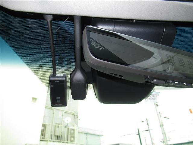 3.5SC フルセグ メモリーナビ DVD再生 後席モニター バックカメラ 衝突被害軽減システム ETC ドラレコ 両側電動スライド LEDヘッドランプ 乗車定員7人 3列シート ワンオーナー(33枚目)