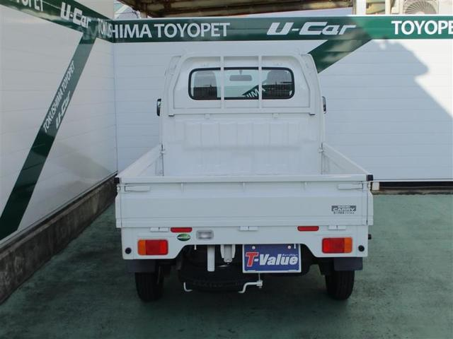 「スズキ」「キャリイトラック」「トラック」「徳島県」の中古車7
