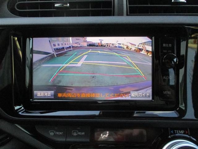G メモリーナビ フルセグTV バックカメラ ETC ドライブレコーダー(9枚目)