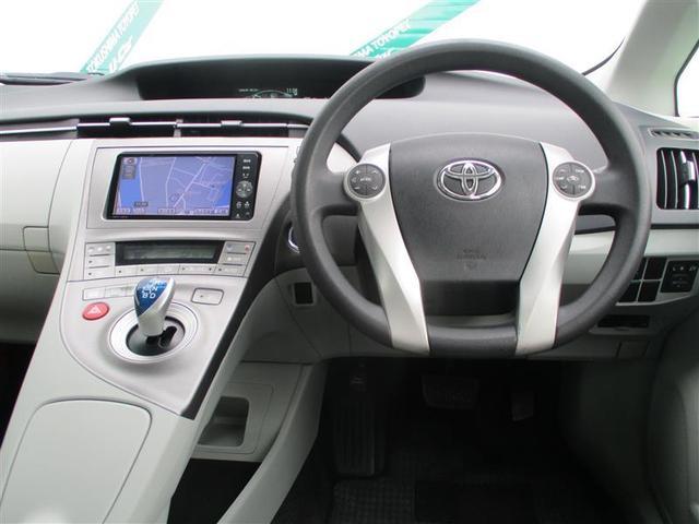 S メモリーナビ フルセグTV バックカメラ ETC ドライブレコーダー ワンオーナー(4枚目)