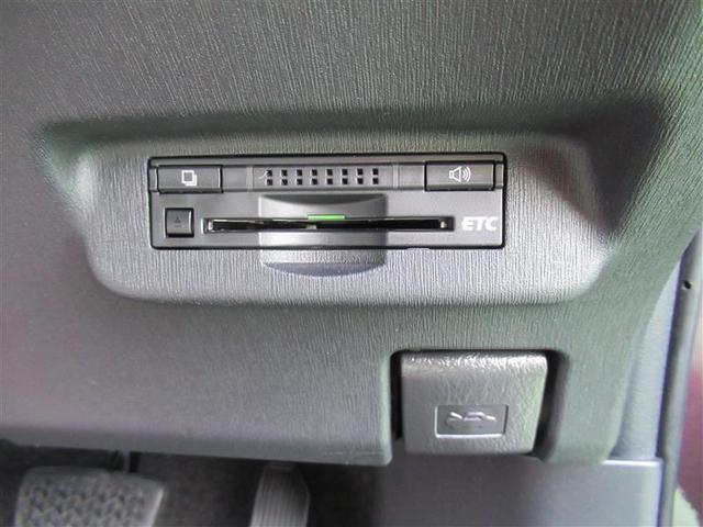 Sマイコーデ フルセグ メモリーナビ DVD再生 バックカメラ ETC HIDヘッドライト(18枚目)