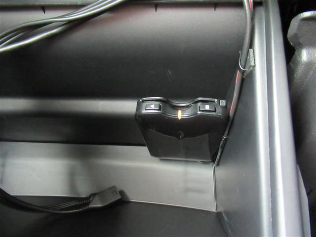 ココアL ワンセグ HDDナビ DVD再生 ミュージックプレイヤー接続可 ETC アイドリングストップ(18枚目)