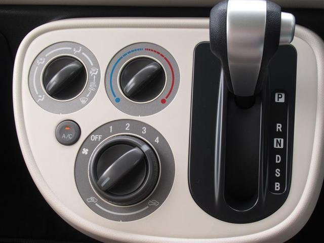 ココアL ワンセグ HDDナビ DVD再生 ミュージックプレイヤー接続可 ETC アイドリングストップ(25枚目)